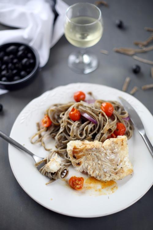 tagliatelles-olives-poisson6