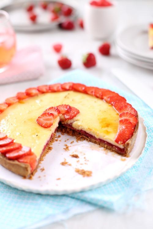 tarte-fraise-catalane11