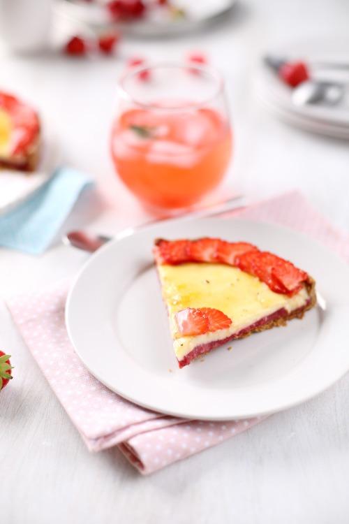 tarte-fraise-catalane12