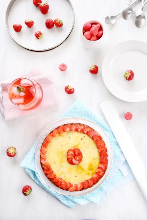 tarte-fraise-catalane8