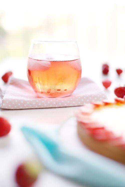 tarte-fraise-catalane9