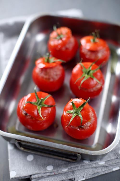 tomates-farcies-boeuf