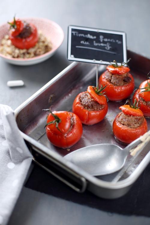 tomates-farcies-boeuf10