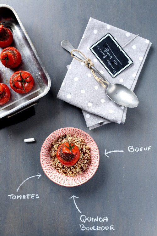 tomates-farcies-boeuf12