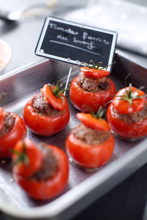 tomates-farcies-boeuf6