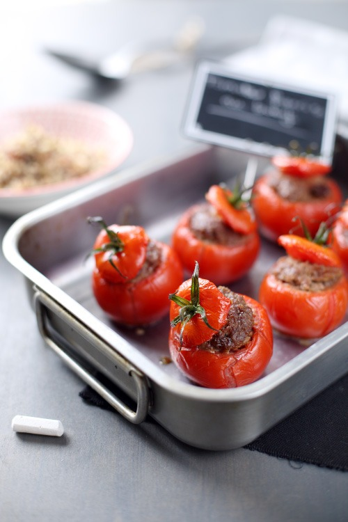 tomates-farcies-boeuf7