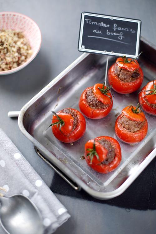 tomates-farcies-boeuf8