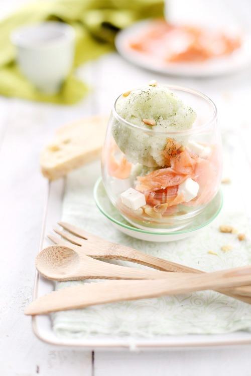 verrine-sorbet-concombre-saumon3
