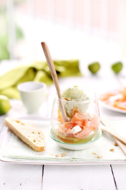 verrine-sorbet-concombre-saumon9