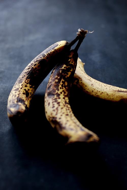 banana-bread-kiwi