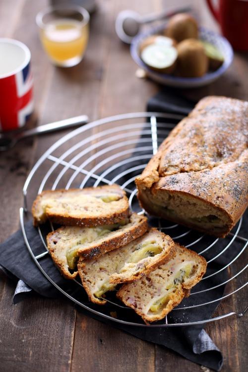 banana-bread-kiwi10