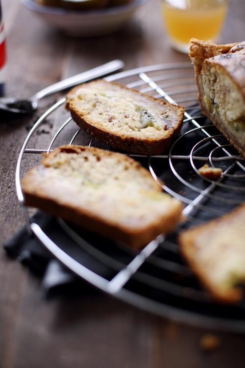 banana-bread-kiwi11