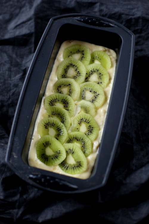 banana-bread-kiwi2