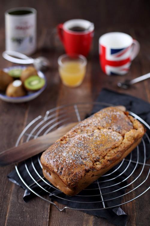 banana-bread-kiwi5