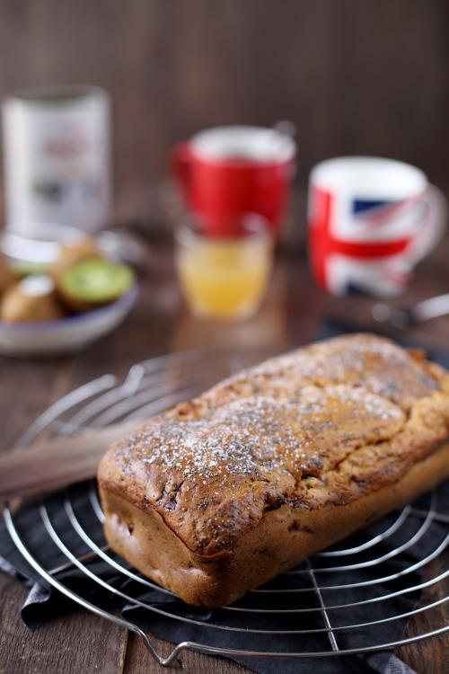 banana-bread-kiwi6