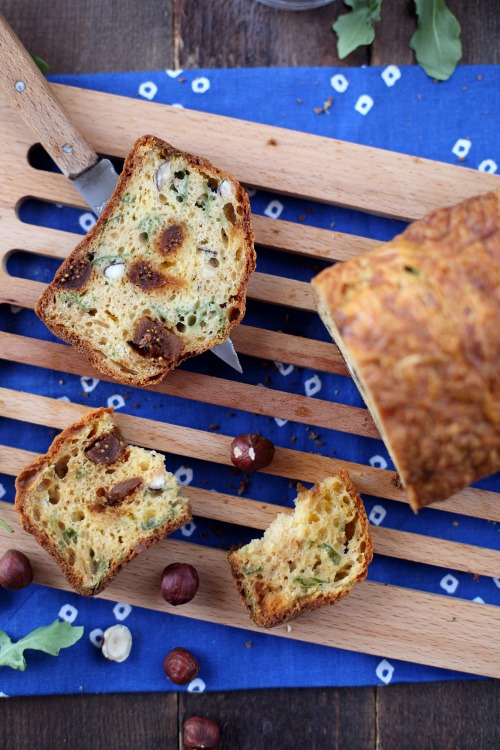 cake-noisette-roquette-cheddar6