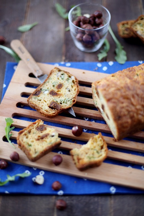 cake-noisette-roquette-cheddar7