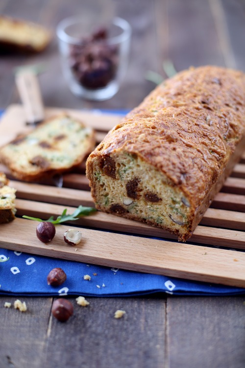 cake-noisette-roquette-cheddar8