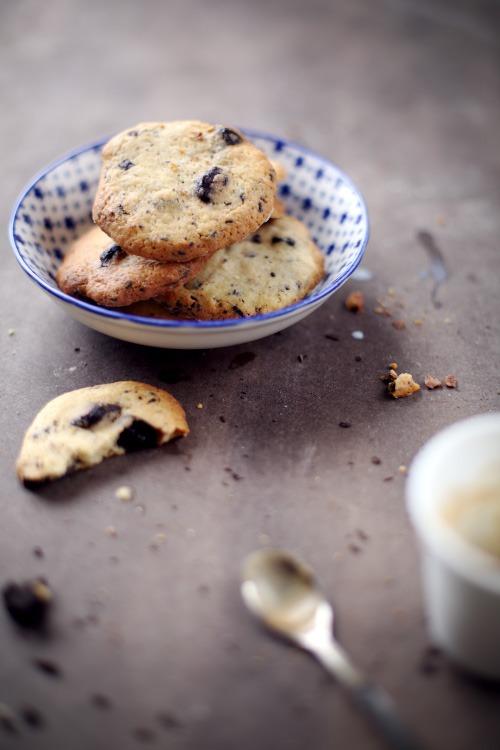 cookie-pralin-chocolat4 copie