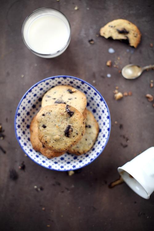 cookie-pralin-chocolat6 copie