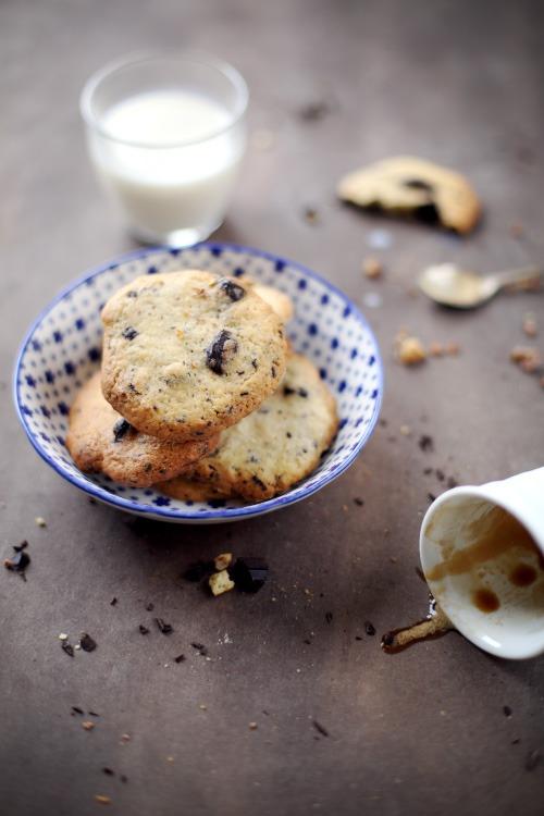 cookie-pralin-chocolat7 copie