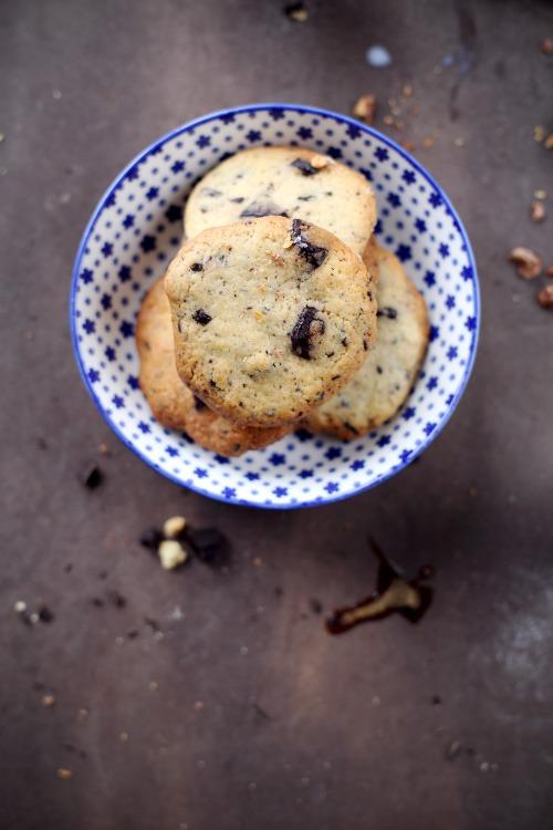 cookie-pralin-chocolat9 copie