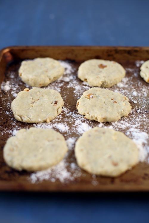cookie-roquefort-noix copie