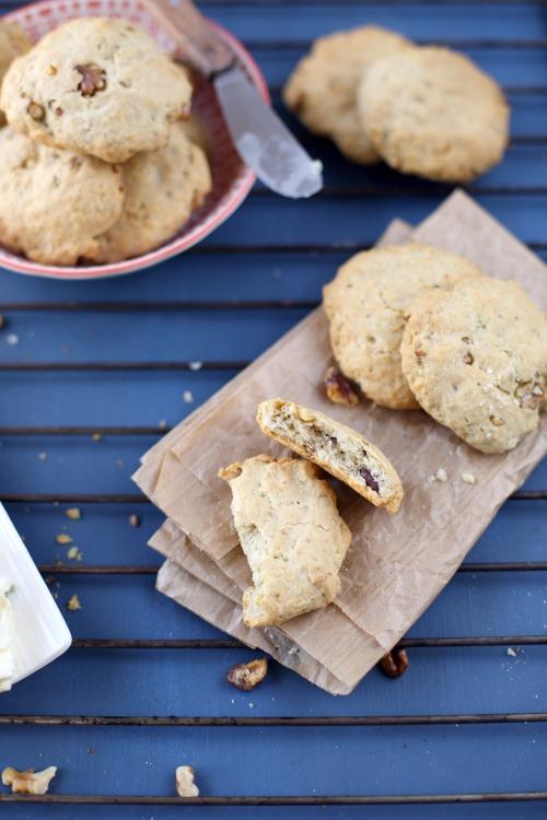 cookie-roquefort-noix10 copie