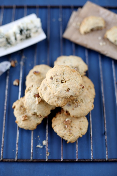 cookie-roquefort-noix4 copie