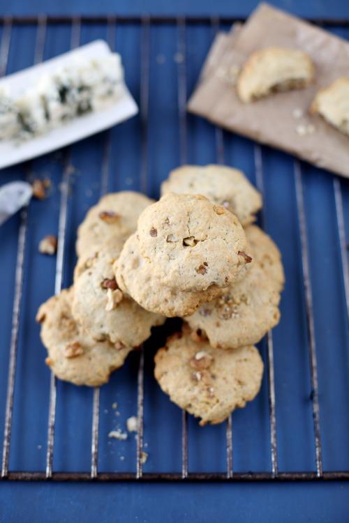 cookie-roquefort-noix4 copie