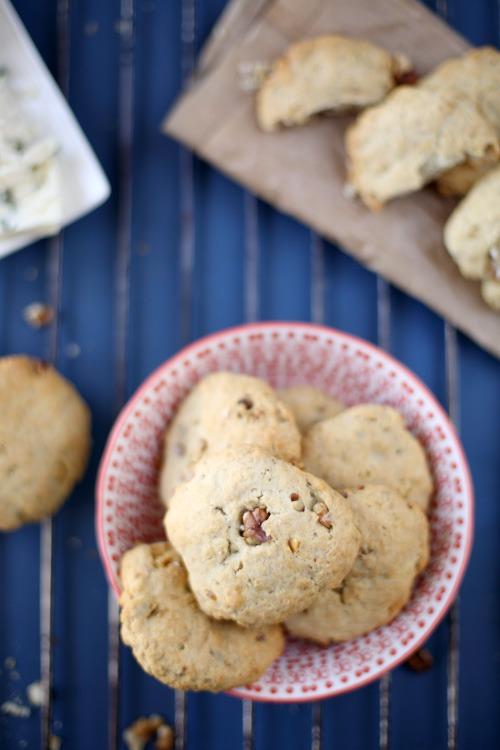 cookie-roquefort-noix5 copie