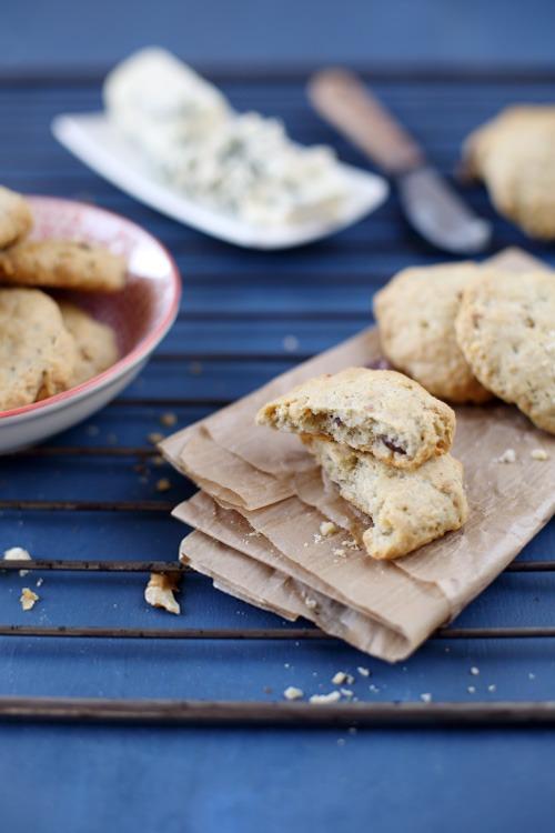cookie-roquefort-noix6 copie