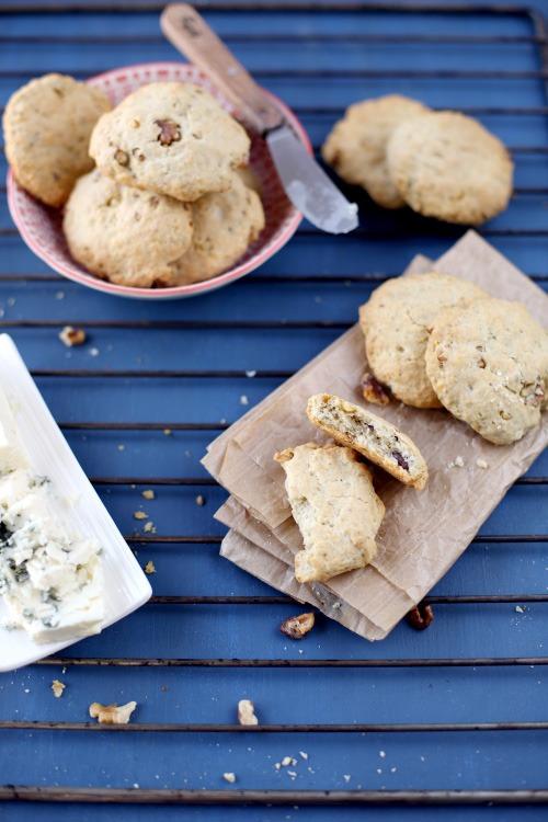 cookie-roquefort-noix9 copie
