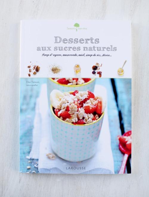 desserts-scures-naturels copie