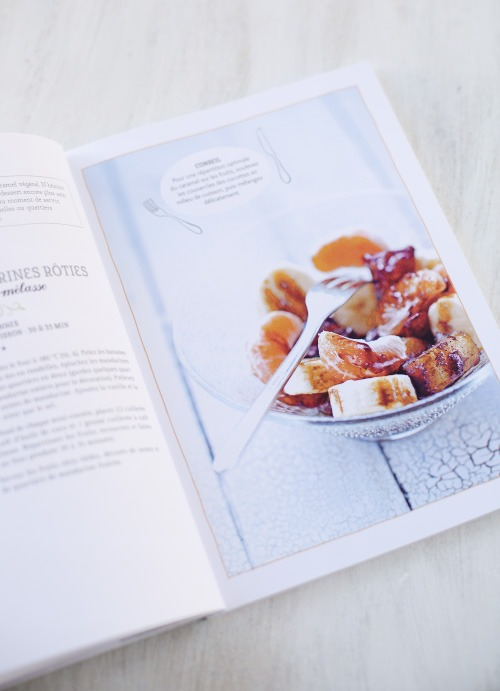 desserts-scures-naturels5 copie