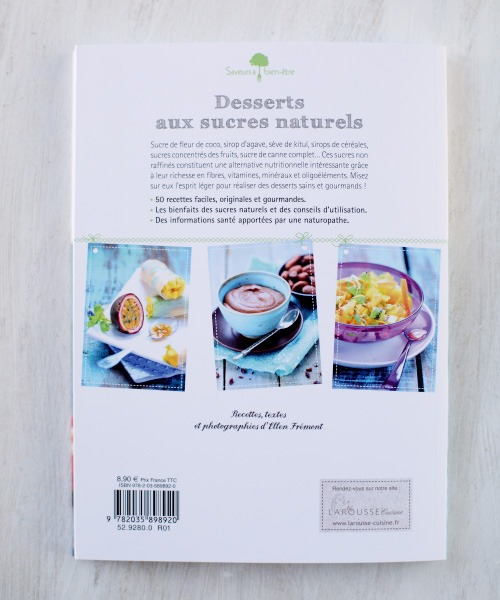 desserts-scures-naturels6 copie