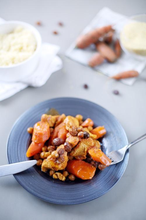 dinde-epices-carottes6 copie