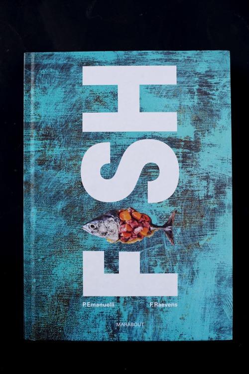 fish-marabout