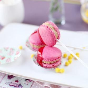macaron-pomme-amour11