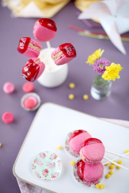 macaron-pomme-amour12