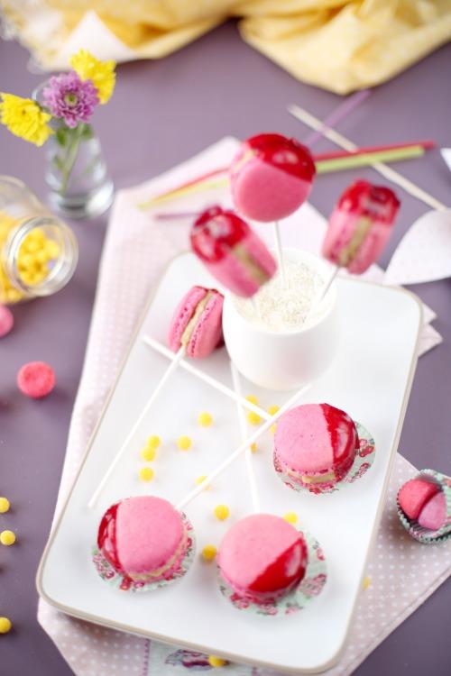 macaron-pomme-amour3
