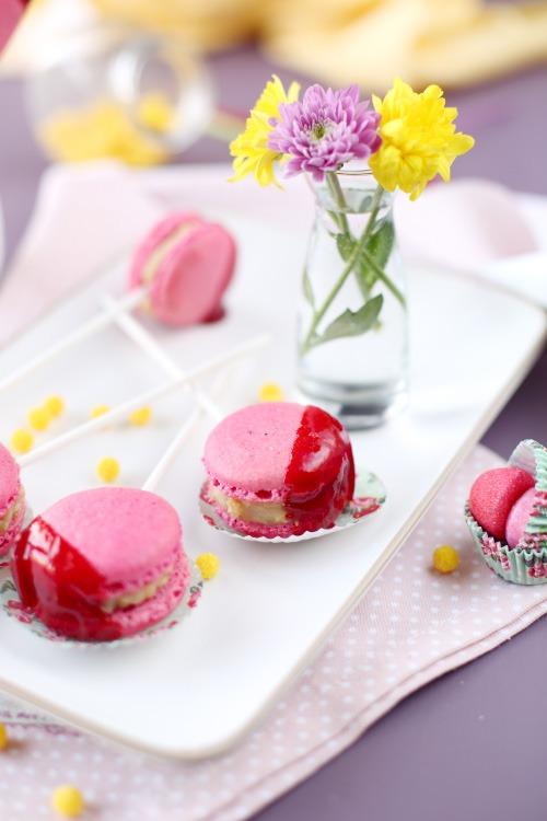 macaron-pomme-amour6