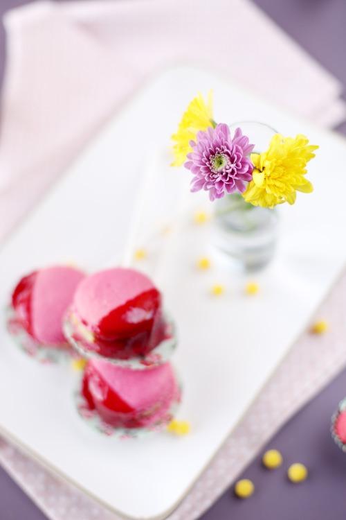 macaron-pomme-amour7