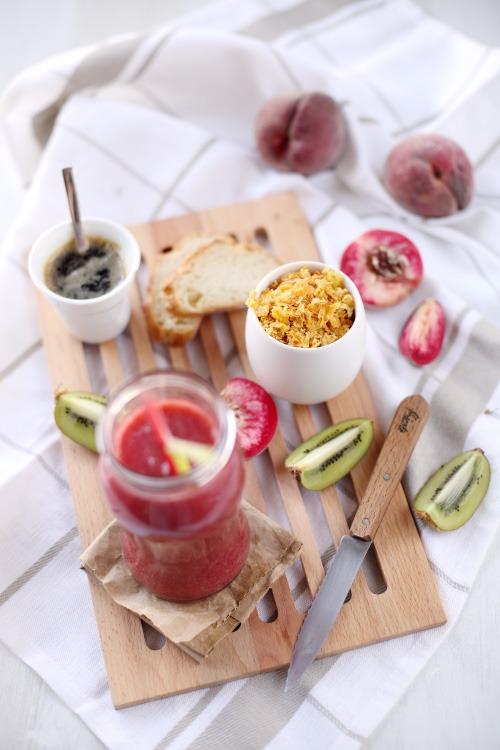 smoothie-peche-vigne-kiwi-poire5