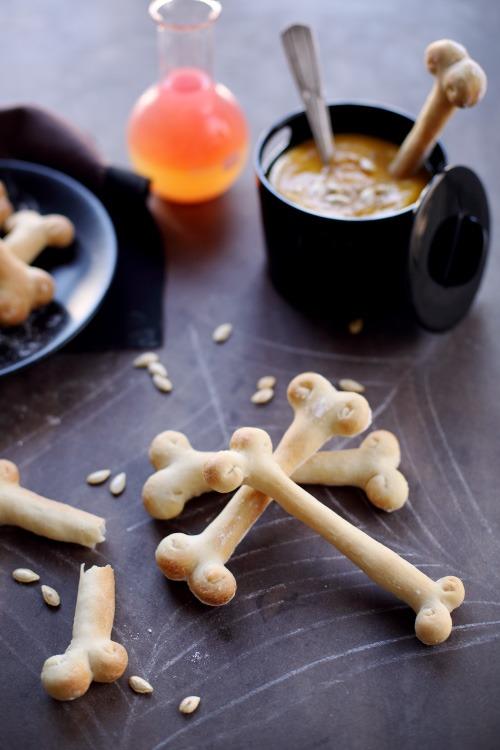 soupe-butternut-gressin-os8