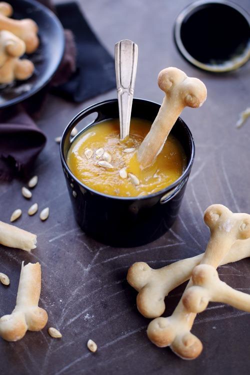 soupe-butternut-gressin-os9