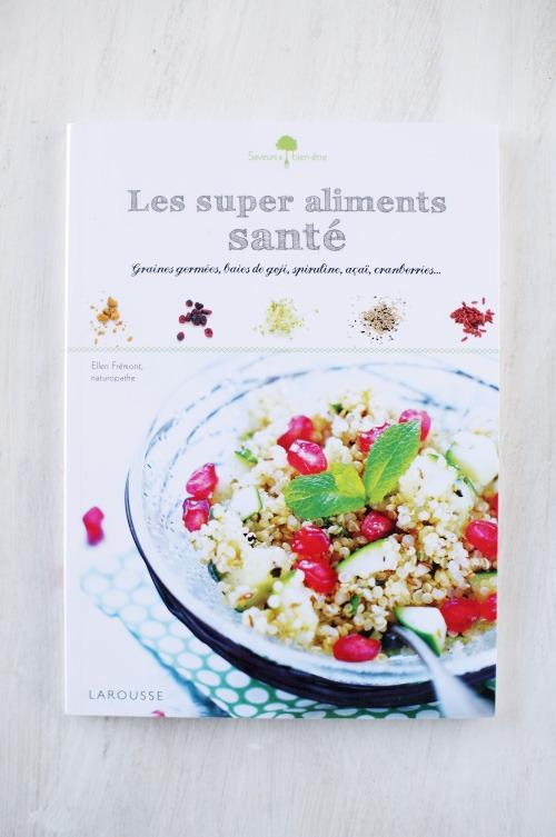 super-aliments-sante copie