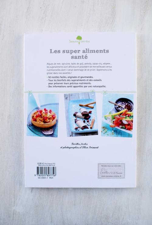 super-aliments-sante2 copie