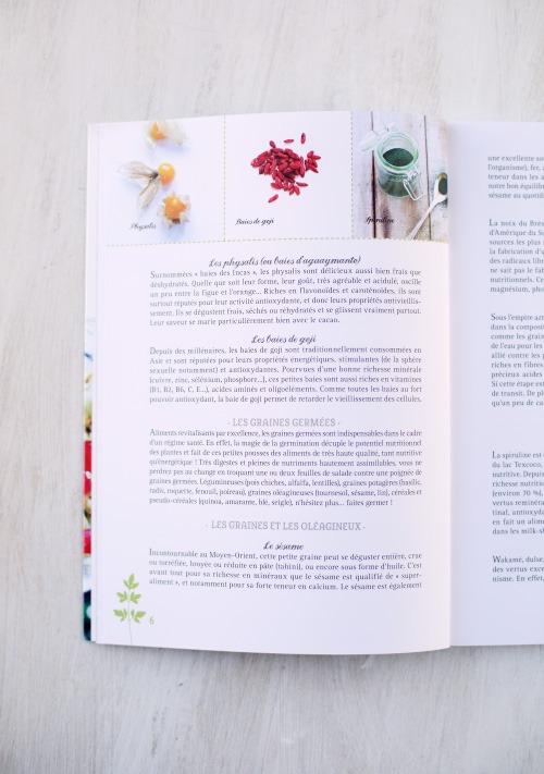 super-aliments-sante3 copie