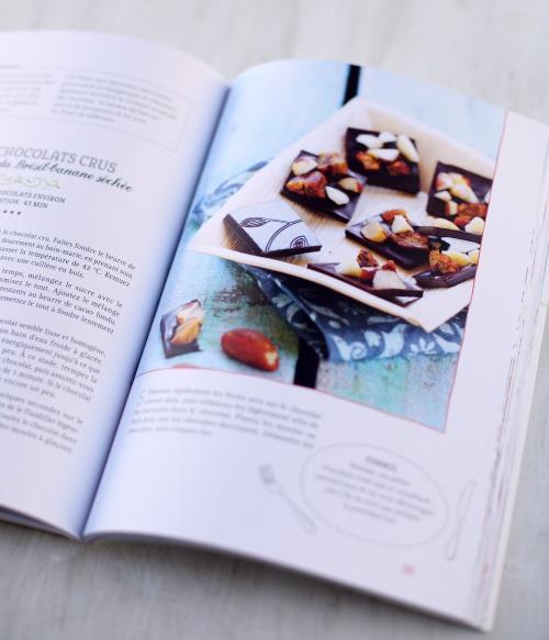 super-aliments-sante5 copie